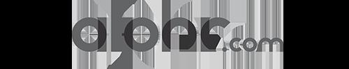 alphr.com-logo