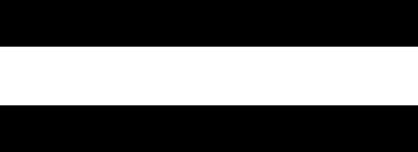 the kooples logo