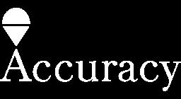 accuracy-logo