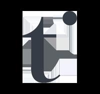 TinyClues logo