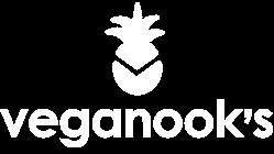 veganooks logo
