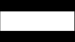 brewdog logo white