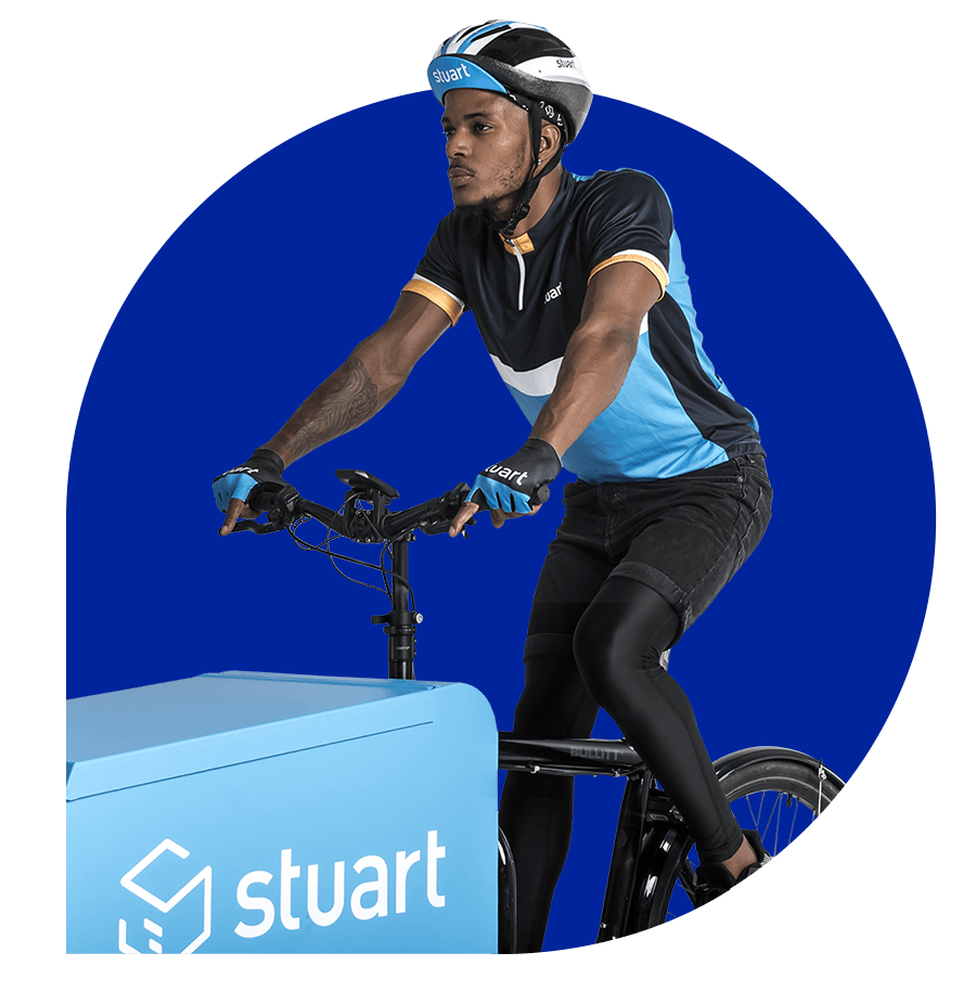 Stuart grocery delivery
